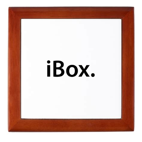 Ibox Musik Box ibox wooden storage box cool usb toys