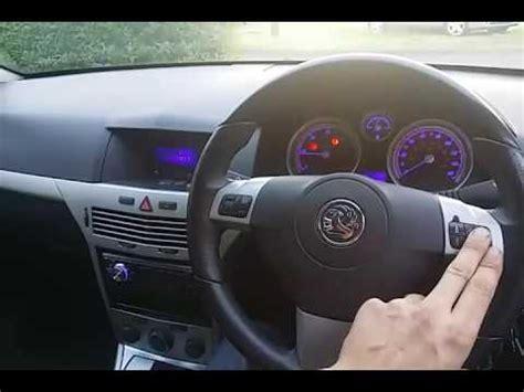 Jual Steering Wheel Using Arduino astra steering wheel with arduino using ir
