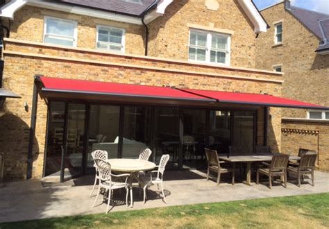 Patio Awning Surrey Awnings Patio Awnings Supplied Installed In The Uk By