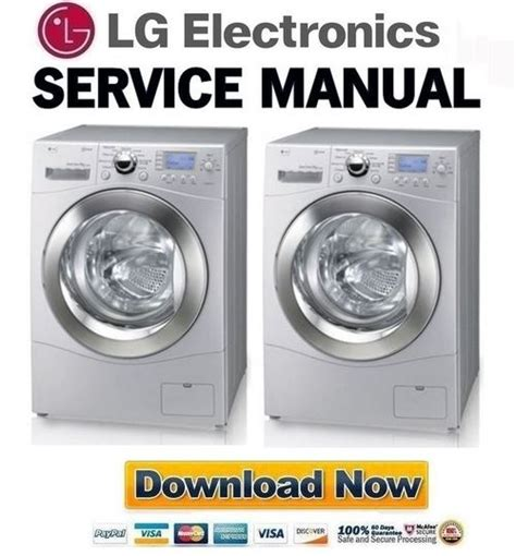 manuals washing machine wiring diagram pdf