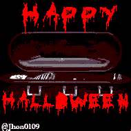 imagenes halloween bbm terror jhon0109