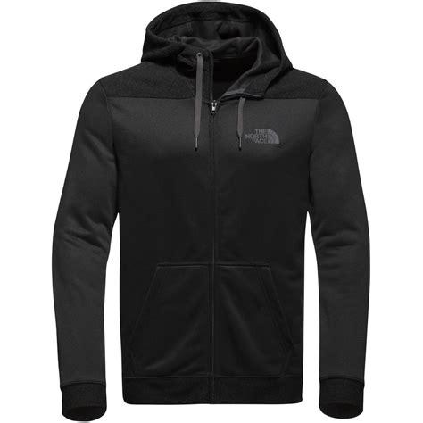 Hoodie Mtma Climb H 03 the current zip hoodie s