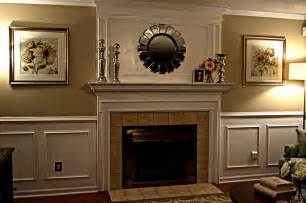 Living Room Makeovers With Fireplace Painting Ideas For Living Room With Fireplace 2017