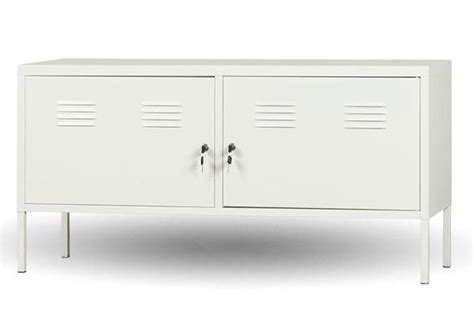 metal tv cabinet grabone nz