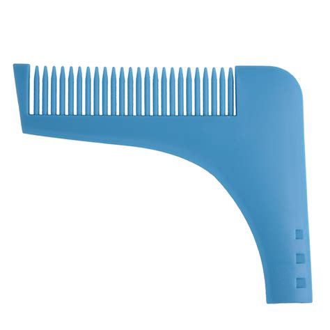 mustach template mustach template new aberlite beard shaper beard shaper styling template mustache comb shaping