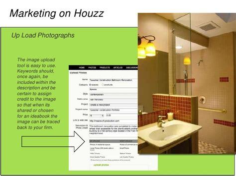 houzz advertising houzz for marketing