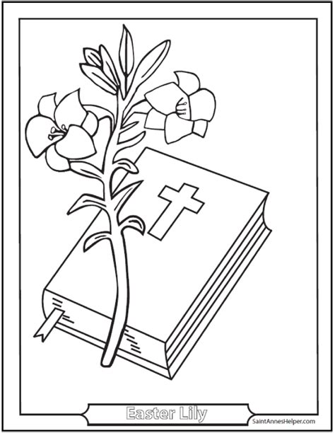catholic coloring pages for easter 97 printable catholic easter coloring pages