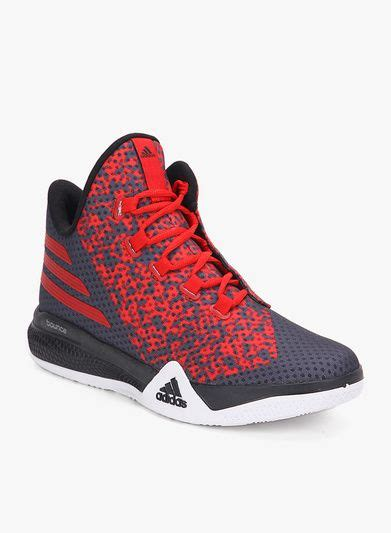 best basketball shoes for big guys best 25 basketball shoes for ideas on