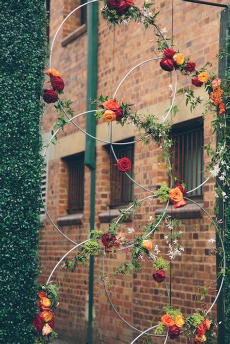 Wedding Hoops Ideas   Arabia Weddings