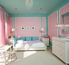Pink And Blue Room by 1000 Images About Pink And Blue Room On Blue