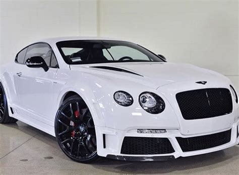 bentley sports car white amazing black and white car cars dope fresh
