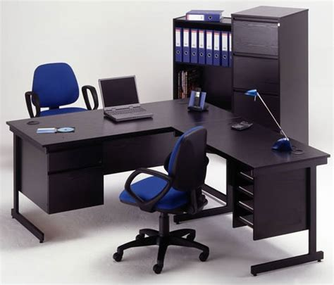 delaware office furniture dise 241 o de interiores para oficinas peque 241 as
