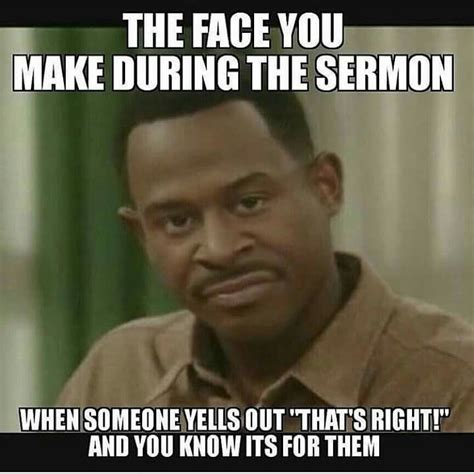 Funny Bible Memes - 74 best bible memes images on pinterest funny stuff
