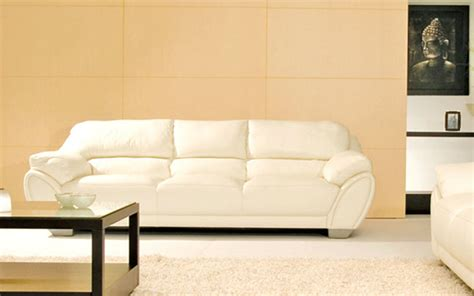 Sofa Bed Cellini harga sofa cellini indonesia idesaininterior