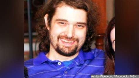 movie stars deaths this week terminally ill texas man who saw new star wars film dies