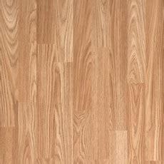 Oak 3 Strip Laminate   6mm   944105332   Floor and Decor