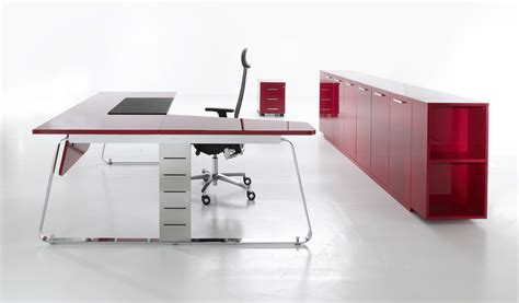 high tech home office office design ideas high tech office