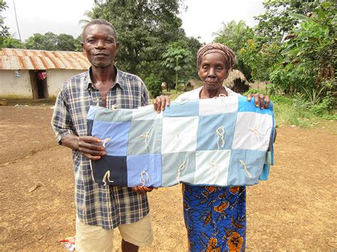 send a comforter send a comforter christian aid ministries