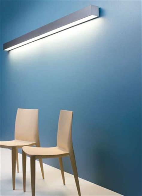 Direct Lighting Direct Lighting Uses Lighting Xcyyxh