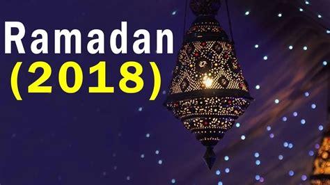 2018 ramadan fasting ramadan calendar 2018 in kenya tuko co ke