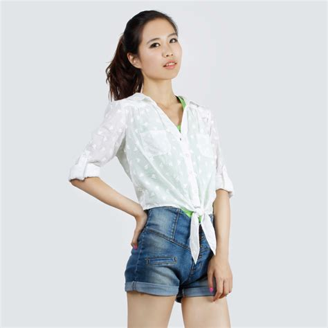 21543 Casual Two Pcs S by China Casual Wear Sm1709 China Casual Wear