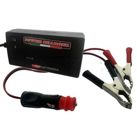 nds charger chargeur de batterie 233 lectronique nds