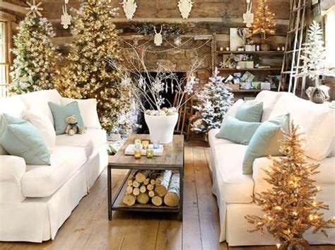 christmas room christmas decor ideas decor advisor