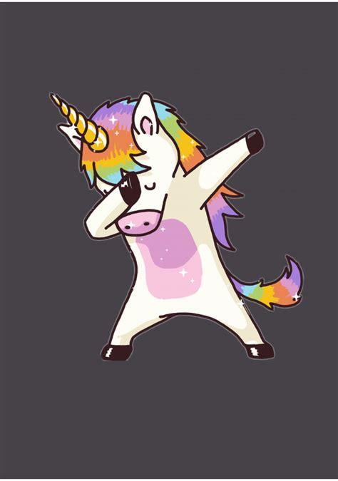 imagenes unicornios tumblr unicornio tumblr