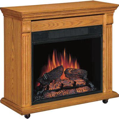 Edenpure Fireplace by Amish Fireplace Reviews