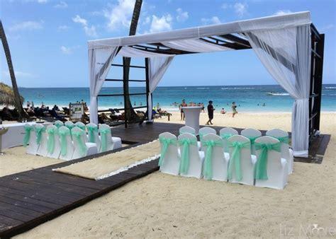 Royalton Punta Cana   Liz Moore Destination Weddings
