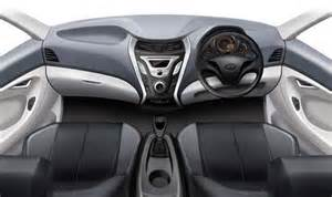 Hyundai Eon Technical Specifications Hyundai Eon Details Information Car Review Technical