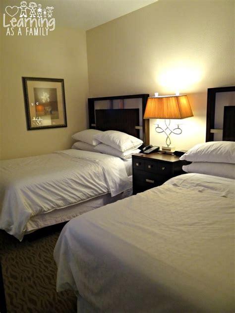 sheraton vistana resort 2 bedroom villa a look inside a two bedroom villa at sheraton vistana