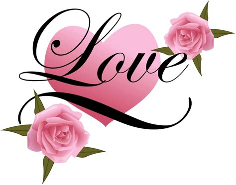 love you heart and roses white collar pictures of hearts and roses