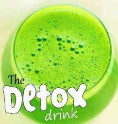 Green Lemonade Detox by 41 Best 1930s Gangs Relationship Images On