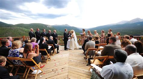 Top 10 Stunning Wedding Venues Around the World   The