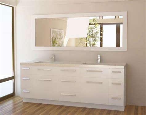 History Of Vanity by Photos Of Bathrooms With White Vanities