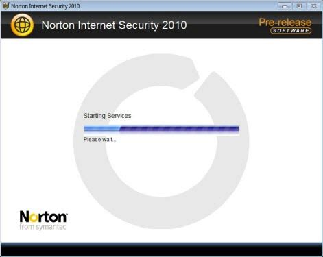 keygen for norton antivirus 2010 free download norton internet security 2010 and norton antivirus 2010