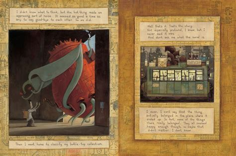the lost thing picture book pdf their picture book archives page 3 of 3 this