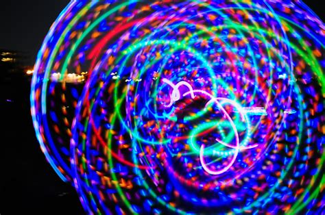glow in the backgrounds glow in the wallpaper wallpapersafari