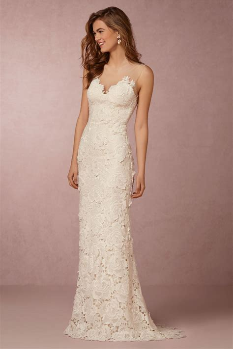 Simple Wedding Dresses by And Simple Wedding Dresses Ohh My My