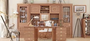 arredamento vecchia marina 3 motivi per acquistare uno studio con mobili in stile
