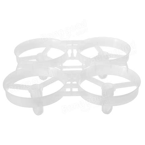 Propeller Tiny7 40mm 3blade Micro Frame 75mm Tinywhoop Blade 2pcs 75mm frame kit sets for kingkong ldarc tiny7 blade inductrix tiny whoop micro fpv rc