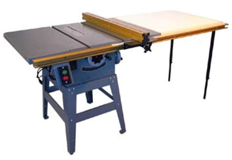 cheap table saws accusquare m1050 table saw rip fence