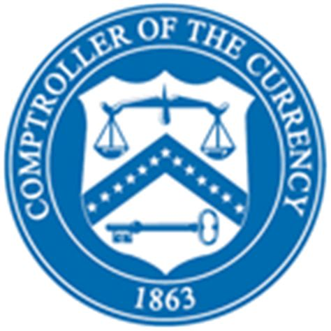 Office Of The Comptroller Of The Currency Find A In Milwaukee Wisconsin Milwaukeejobs