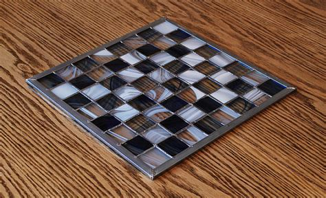 glass chess boards 28 glass chess boards quot glass chess set quot by