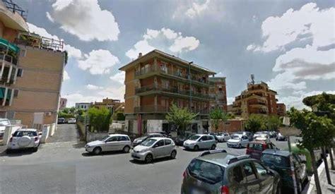 compro appartamento a roma roma compro casa roma in vendita e affitto su