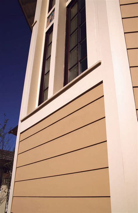 fiber cement siding pros and cons fiber cement siding photos front door color schemes with
