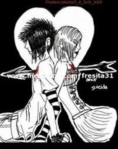 imagenes suicidas amor usuario blog sad angel black amor suicida wiki