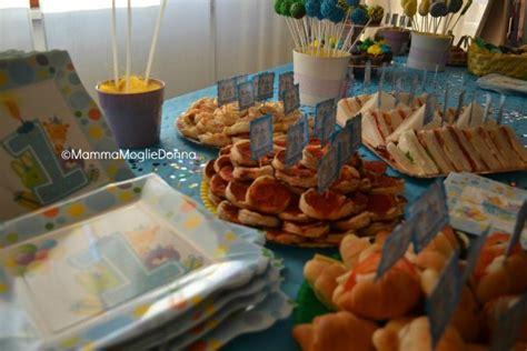 Organizzare Una Festa Di Compleanno by Organizzare Una Festa Di Compleanno Mammamogliedonna