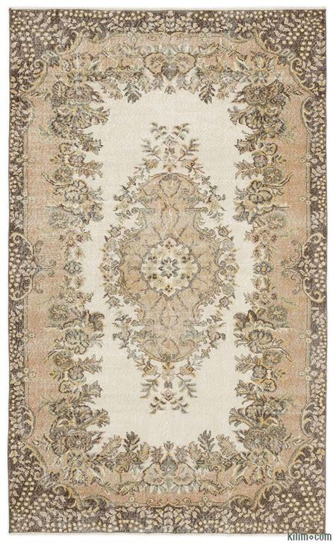 turkish rugs types vintage carpets kilim rugs overdyed vintage rugs made turkish rugs patchwork carpets